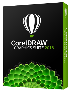 download coreldraw graphics suite 12 full version (with serial key)
