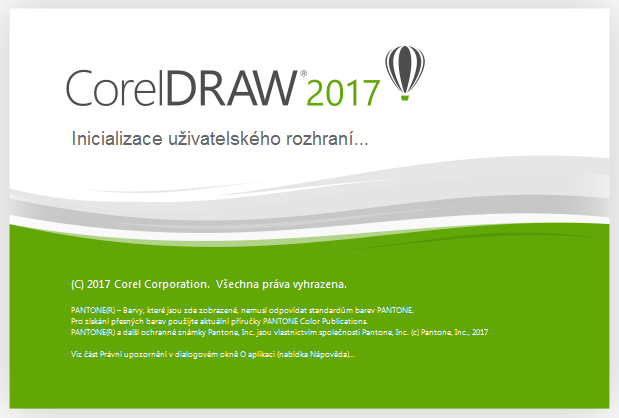 serial key coreldraw graphics suite 2017